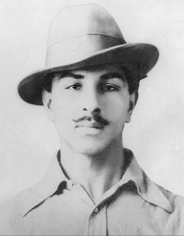Bhagat Singh on Freedom and Religion